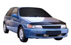 567889-used-car-isolated